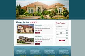 home interior websites home design websites gingembre co
