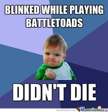 Like A Boss Know Your Meme - battletoads meme 100 images image 25537 battletoads preorder
