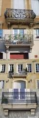 25 Best Ideas About French Homes On Pinterest French Best 25 French Balcony Ideas On Pinterest French Apartment