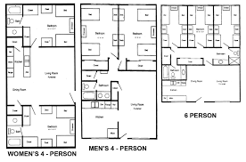 Floor Palns by Floor Plans