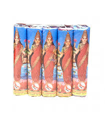 4 parrot zippy lakshmi buy crackers sivakasi fireworks