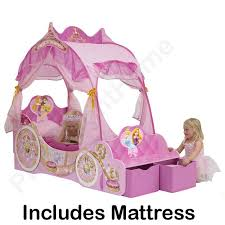 pretentious minnie mouse toddler bed with canopy disney minnie