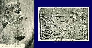 persiani antichi arsacidi e sasanidi storia delle civilta