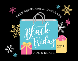 home depot black friday ad robot vacuum 2017 black friday ad scans u0026 searchable deals database