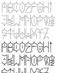 best graffiti world graffiti alphabet sketches az