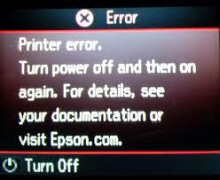 reset epson xp 211 botones como resolver el error general de impresora epson reset ilimitados
