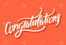 congratulation banner 30 753 congratulations banner stock illustrations cliparts and
