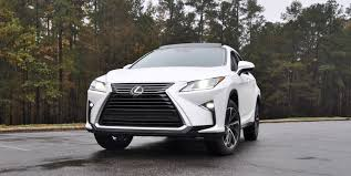 lexus suv 2016 colors 2016 lexus rx350 colors