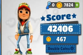 subway surfers for tablet apk subway surf guide apk 1 0 free apk from apksum