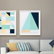 where to buy affordable art in australia home abode shopping for affordable art