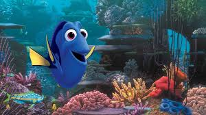 finding dory finding nemo 7 reasons sequel