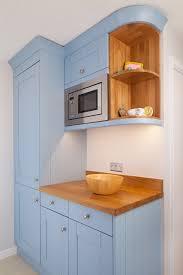 kitchen larder cabinet height of kitchen cabinets sinulog us