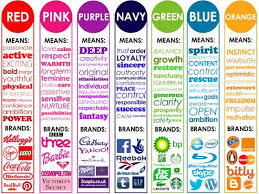 what do different colours mean colors and meaning colors and meaning fair best 25 meaning of