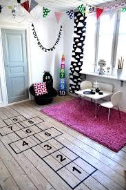 sol chambre enfant sol chambre enfant original design et espace de jeu