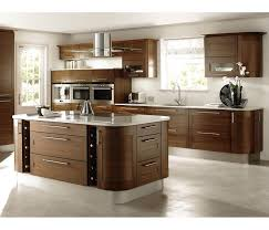 luxurious kitchen cabinets luxury kitchen designs to make your awesome furniture interior