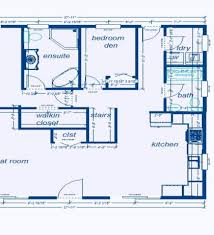 free blueprints for homes awesome picture of free blueprints for houses homes