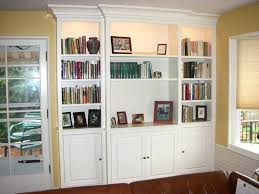 Billy Bookcase With Doors White Ikea Glass Bookcase White Billy Bookcase With Glass Doors Ikea