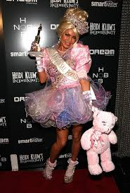 Celebrity Halloween Costumes Ideas 90 Cute Crazy And Creepy Celebrity Halloween Costumes