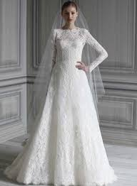 modest wedding gowns modest wedding gowns with sleeves o4 muslimstate