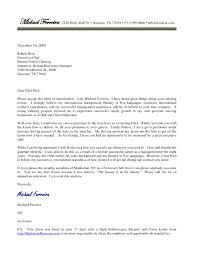 Simple Cover Letter Example by Development Chef Cover Letter Picture Researcher Cover Letter