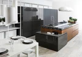 mobilier de cuisine mobilier de cuisine meubles de cuisine modernes porcelanosa
