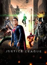 watch justice league 2017 online free movie