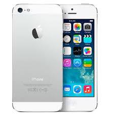Extreme Cs acham q o Iphone + bonito é o todo preto, o branco com prata ou  @VB44