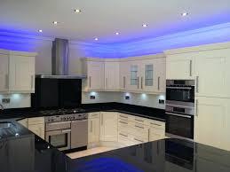 Accent Lighting Definition Kitchen Accent Lighting Ideas Led Images Soft U2013 Contemplative Cat
