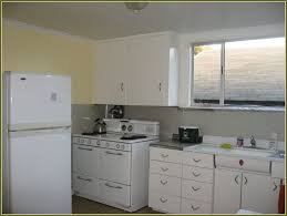 Laminate Kitchen Cabinet Doors Replacement by Replacement Cabinet Doors White Bathroom Cabinet Door Replacement