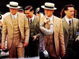 Jay Gatsby Halloween Costume 354 Gatsby Images Gatsby