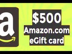 amazon steam gift card black friday deal hack amazon gift cards code 100 working and proof new