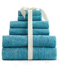 care for towels and linens martha stewart
