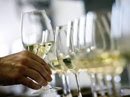 Hieber Bad Krozingen Weinmesse Beginnt Heute Im Lörracher Burghof Lörrach Badische