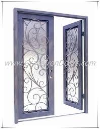 metal glass doors the particular qualities of metal entry doors u2014 interior