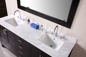 19 bathroom vanity and sink cabinets dual and lowes 24 inch