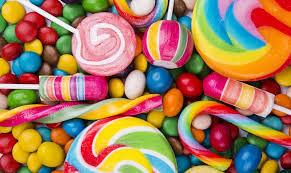pick and mix 6 u2013 my top ten links from the past week don u0027t