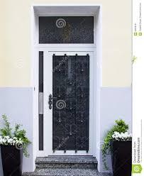 Home Door Design Download by Door Old Architecture Home Design Enter Details Stock Photo