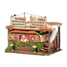 dept 56 halloween sale shoppe wooden duck shoppe part 64