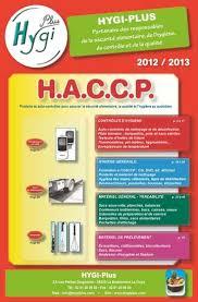 haccp cuisine collective nouveaux contrles dhygine pour restauration collective fiche haccp