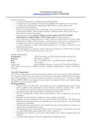 brilliant ideas of resume cv cover letter sample email to send