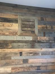 colorado hardwood flooring tip how to incorporate reclaimed wood