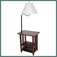 gallery delightful living room lamps walmart amazing of livingroom