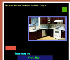 Discount Kitchen Cabinets Ma Discount Kitchen Cabinets Orlando The Best Image Search