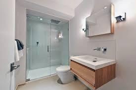 Easy Clean Shower Doors Self Cleaning Shower Glass Doors Bathart Llc Nanotechnology