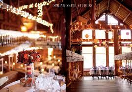 wedding venues in nh nh barn wedding s inn wedding barn