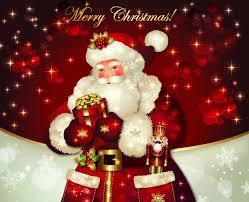 christmas cards moving christmas lights decoration
