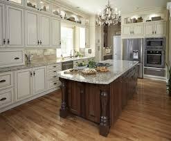 kitchen craftsman style doors replacement kitchen cabinet doors