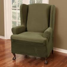 home design recliner chairs ikea lowes quartz countertops