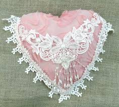 Cushions Shabby Chic by 263 Best Shabby Chic Images On Pinterest Shabby Chic Crafts