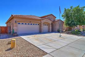 homes for sale in arroyo mountain estates